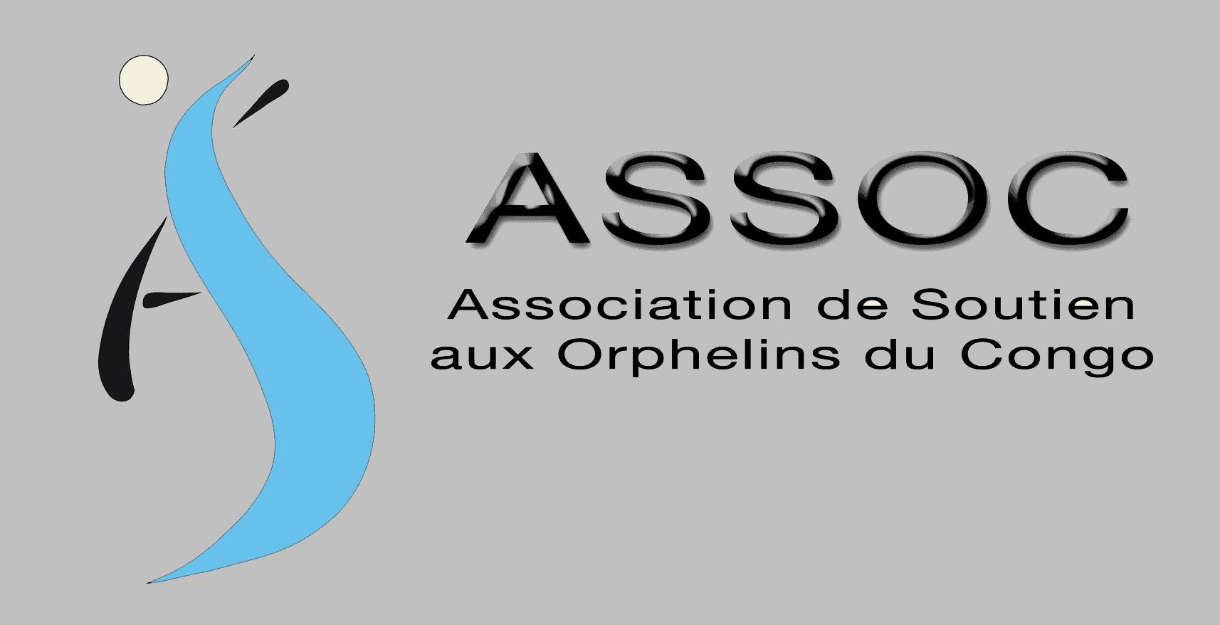 ASSOC – Association de Soutien aux Orphelins du Congo