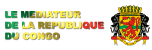 Médiateur de la République
